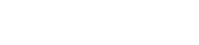 horst sitte strickmanufaktur logo